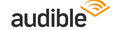 audible_logo_2C_black_nobyline
